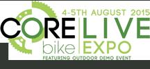 Core Bike Live