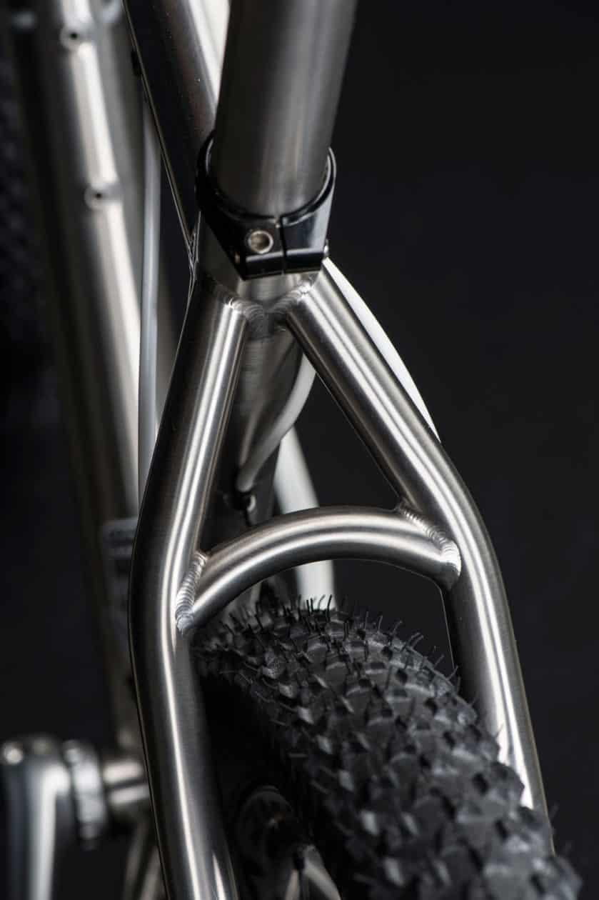 V29-detail-smw-6