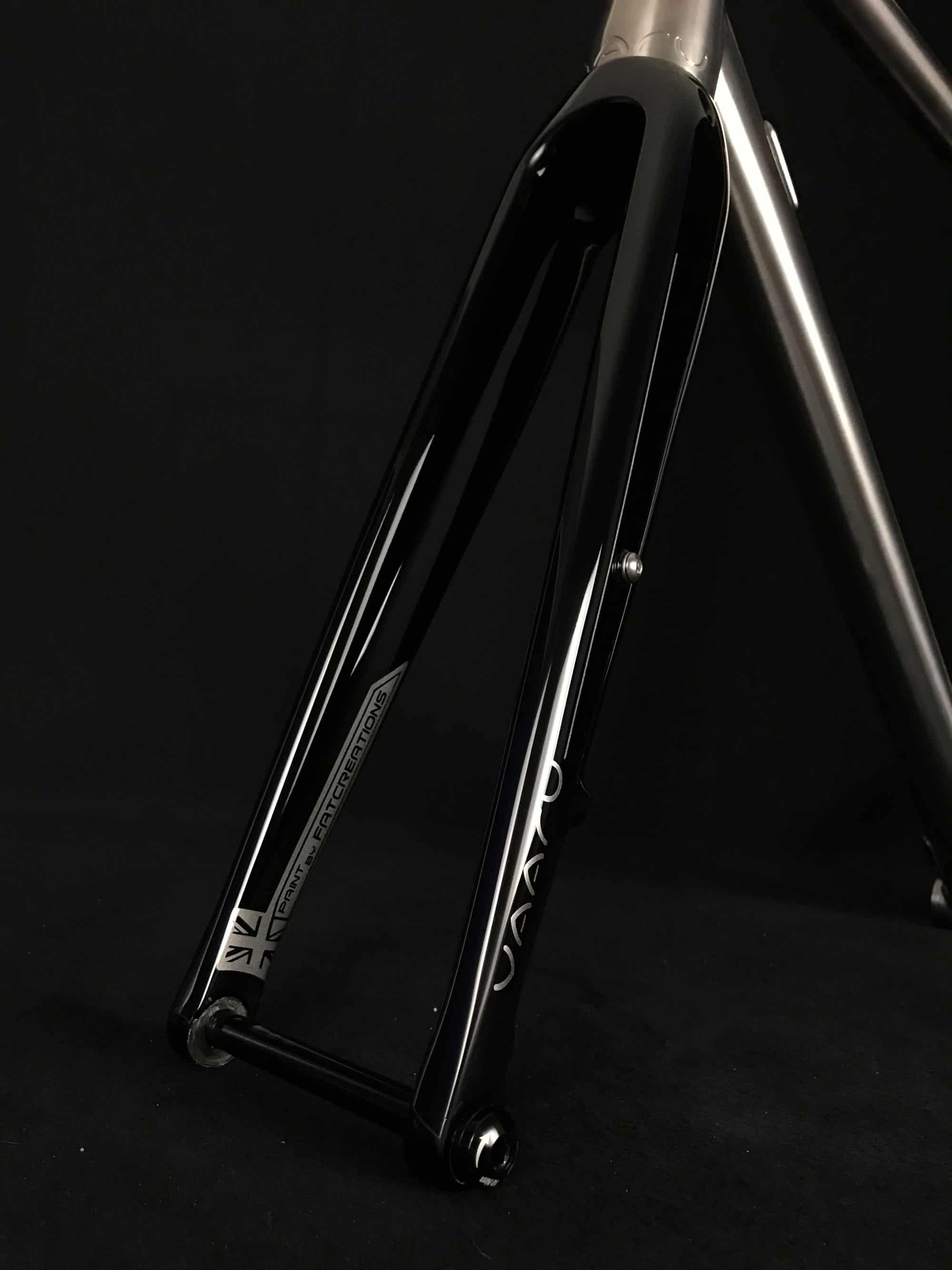 Vaaru-F140-forks-Fatcreationd