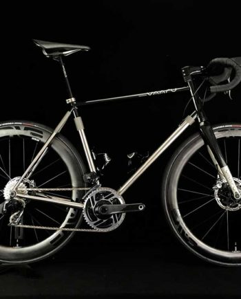 Octane 64 Disc Road Bike