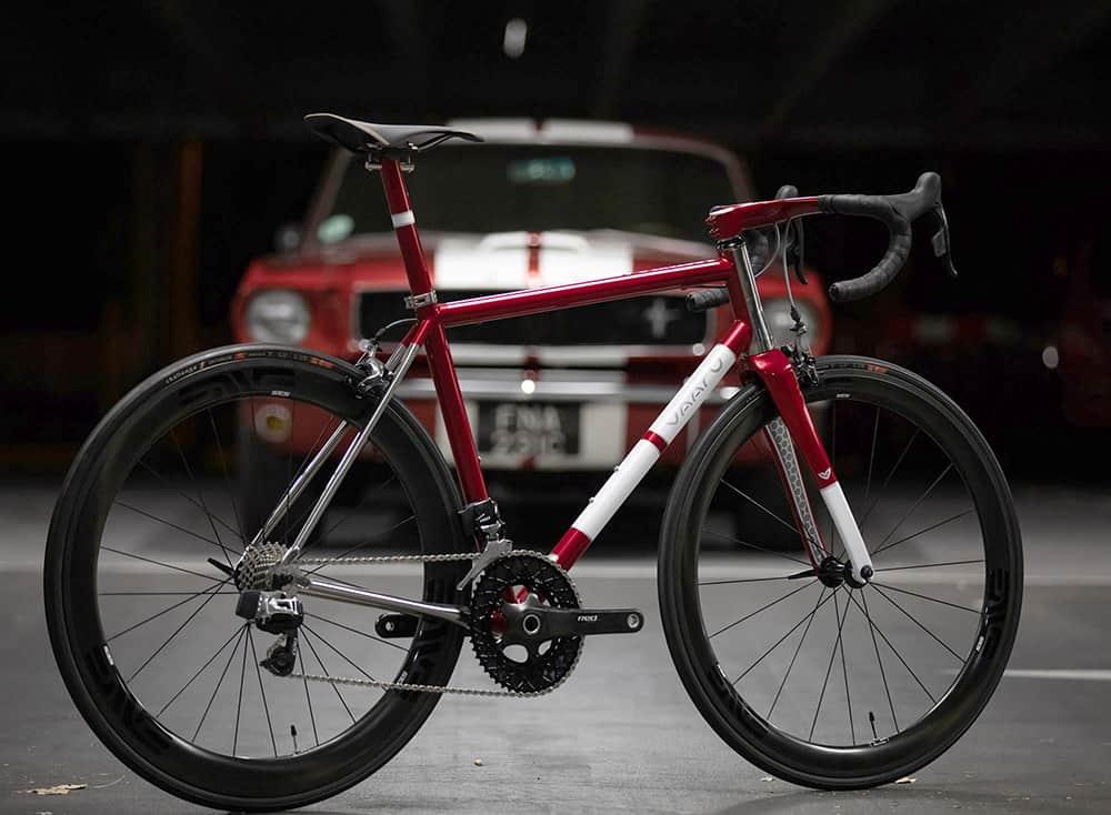 Octane-Mustang-7