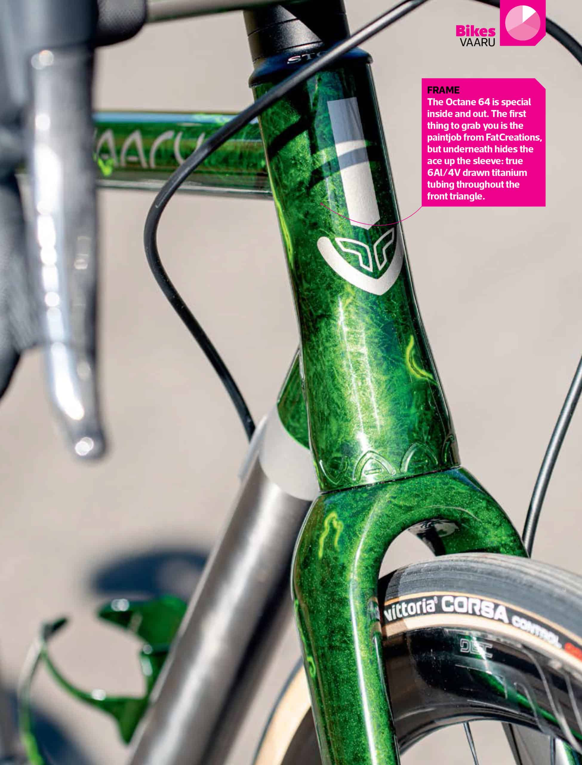 Cycling-Weekly-Dec-2019-Vaaru-Octane-64-Disc-Review-p1b