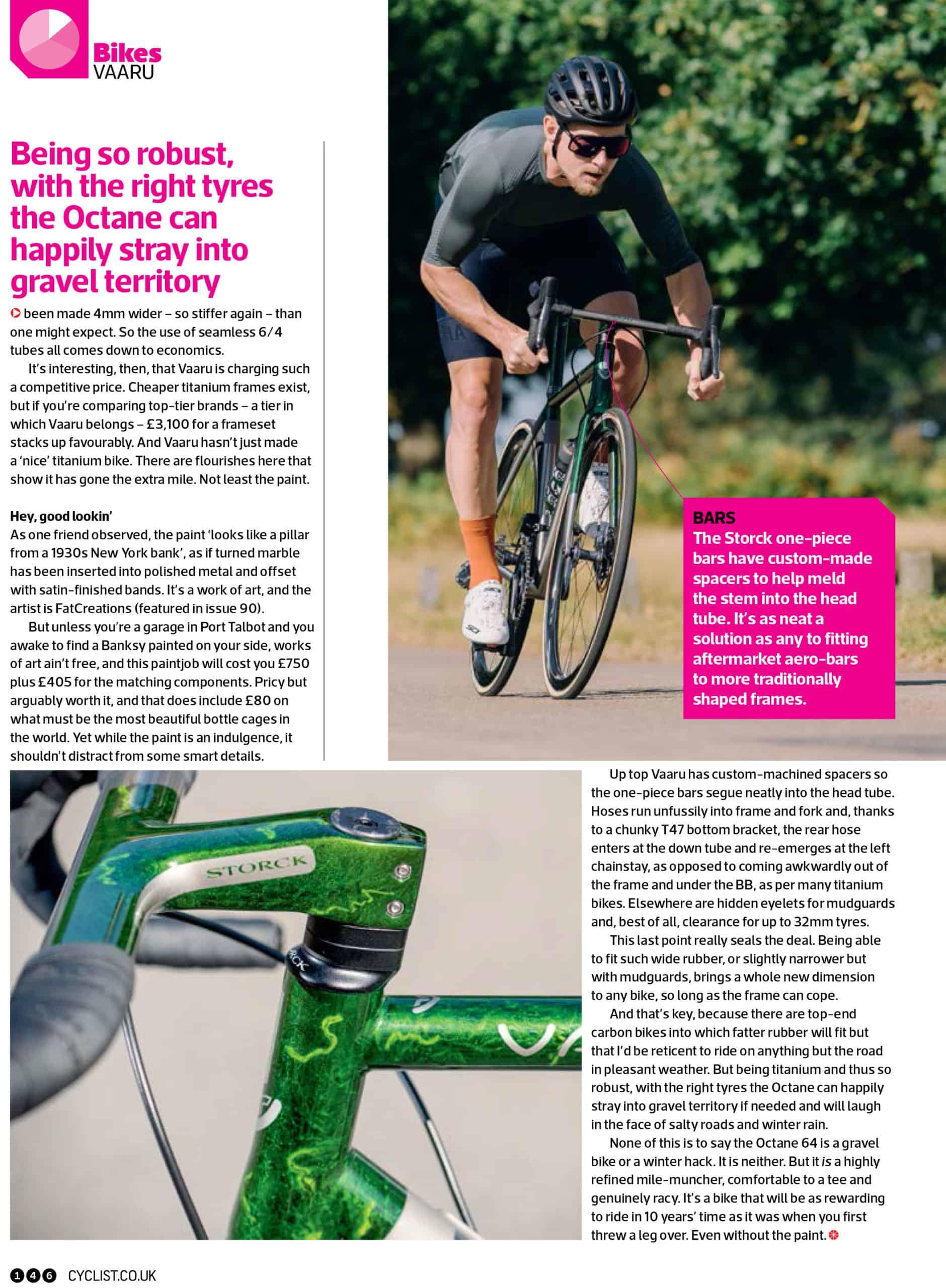 Cycling-Weekly-Dec-2019-Vaaru-Octane-64-Disc-p3